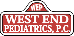 West End pediatrics